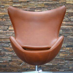 Ægget™ af Arne Jacobsen