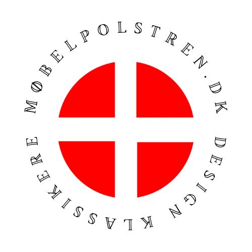 Møbelpolstren.dk